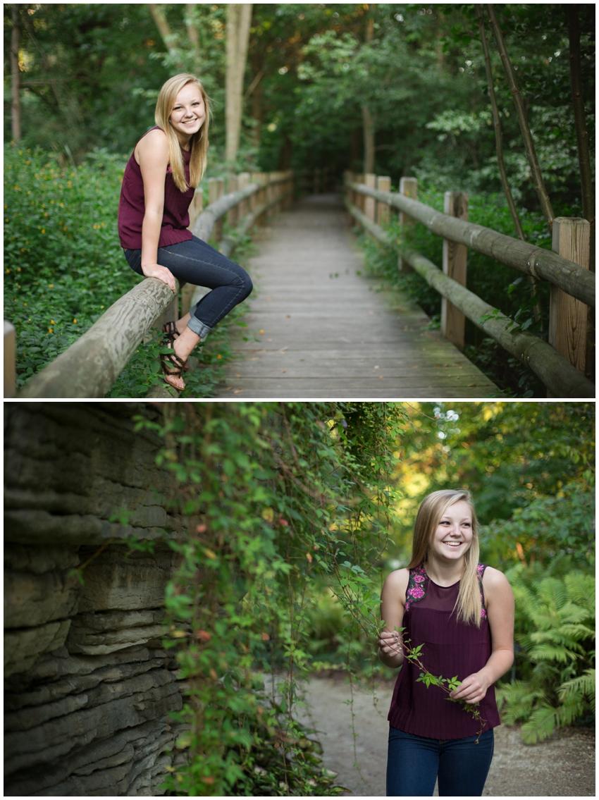 Milwaukee Senior Photography, Fresh Frame Photography, Outdoor Senior Photography, Natural Photography, Professional Senior Photography, Documentary Photography, Fun Senior Photography, Professional Senior Photography