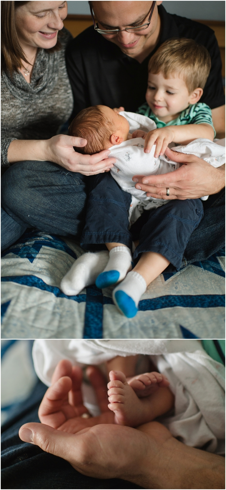 View More: http://freshframephotography.pass.us/baby-ryder-welcome